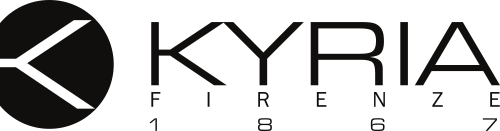 Kyria Firenze 1867 - Sede di Ferrara